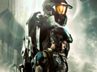 Halo 4 forward unto dawn wallpaper 2