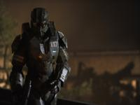 Halo 4 forward unto dawn wallpaper 4