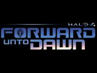 Halo 4 forward unto dawn wallpaper 5