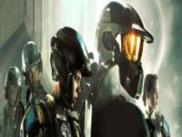 Halo 4 Forward Unto Dawn Wallpaper 7 Wallpapersbq