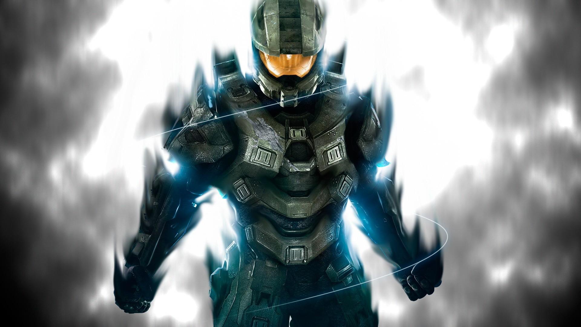 Halo 4 wallpaper 47