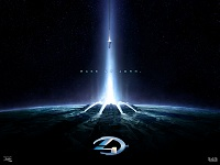 Halo 4 wallpaper 1