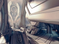 Halo 4 wallpaper 16