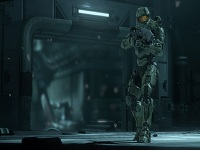 Halo 4 wallpaper 29