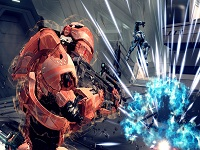 Halo 4 wallpaper 33