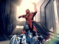 Halo 4 wallpaper 34