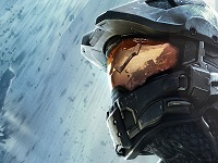 Halo 4 wallpaper 45