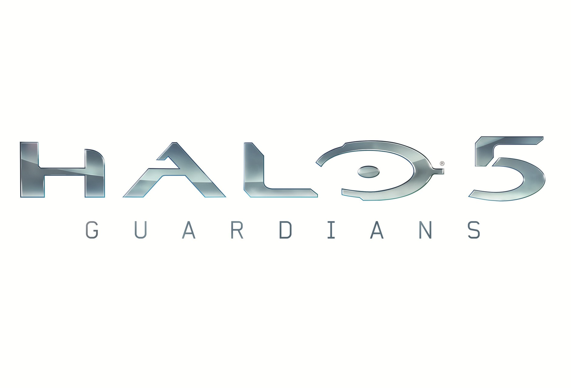 Halo 5 Guardians wallpaper 2