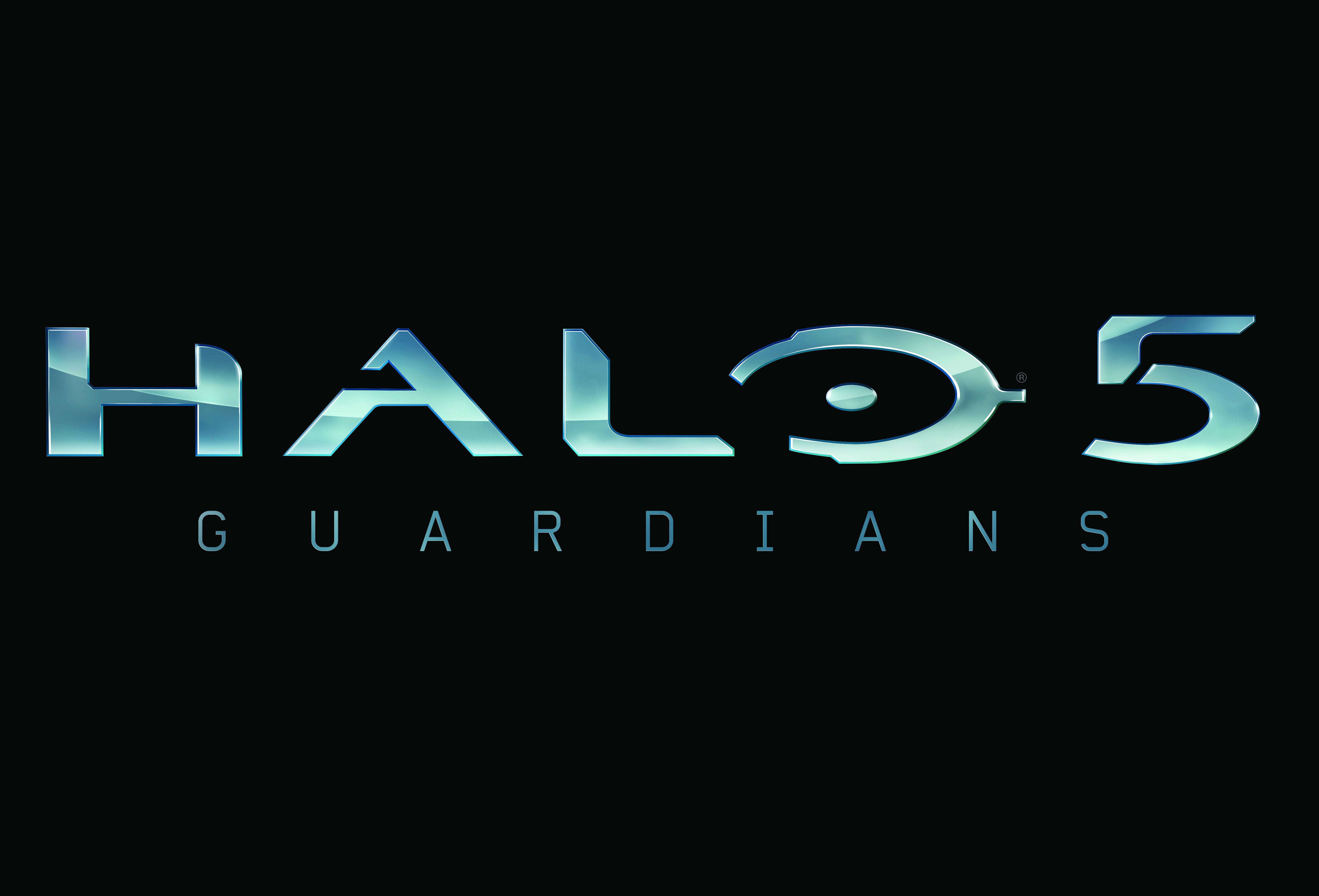 Halo 5 Guardians wallpaper 4