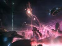 Halo Spartan Assault wallpaper 2