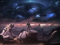 Halo Spartan Assault wallpaper 5