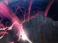 Halo Spartan Assault wallpaper 6