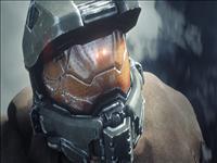 Halo Xbox One wallpaper 1
