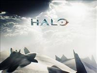 Halo Xbox One wallpaper 4