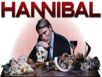 Hannibal wallpaper 12