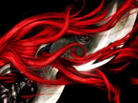 Heavenly Sword wallpaper 4