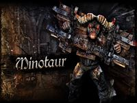 Hellraid wallpaper 2