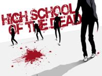High School of the Dead wallpaper 11