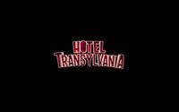 Hotel Transylvania wallpaper 4