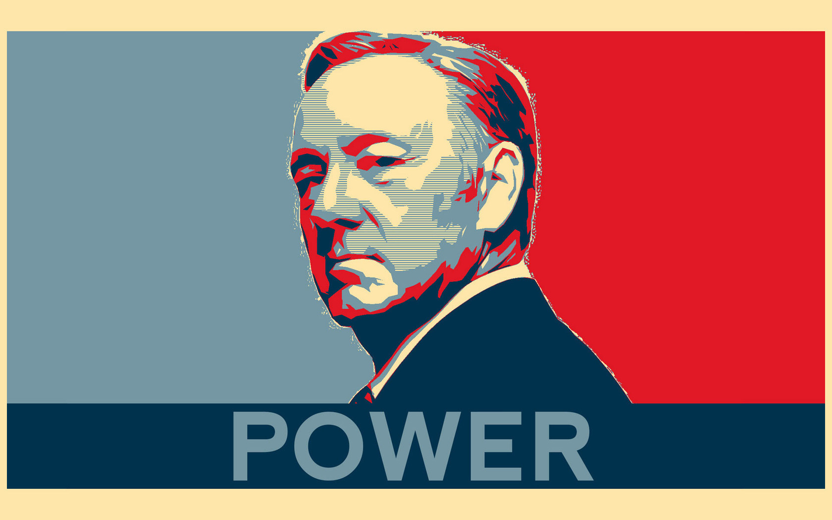 House of Cards wallpaper 13