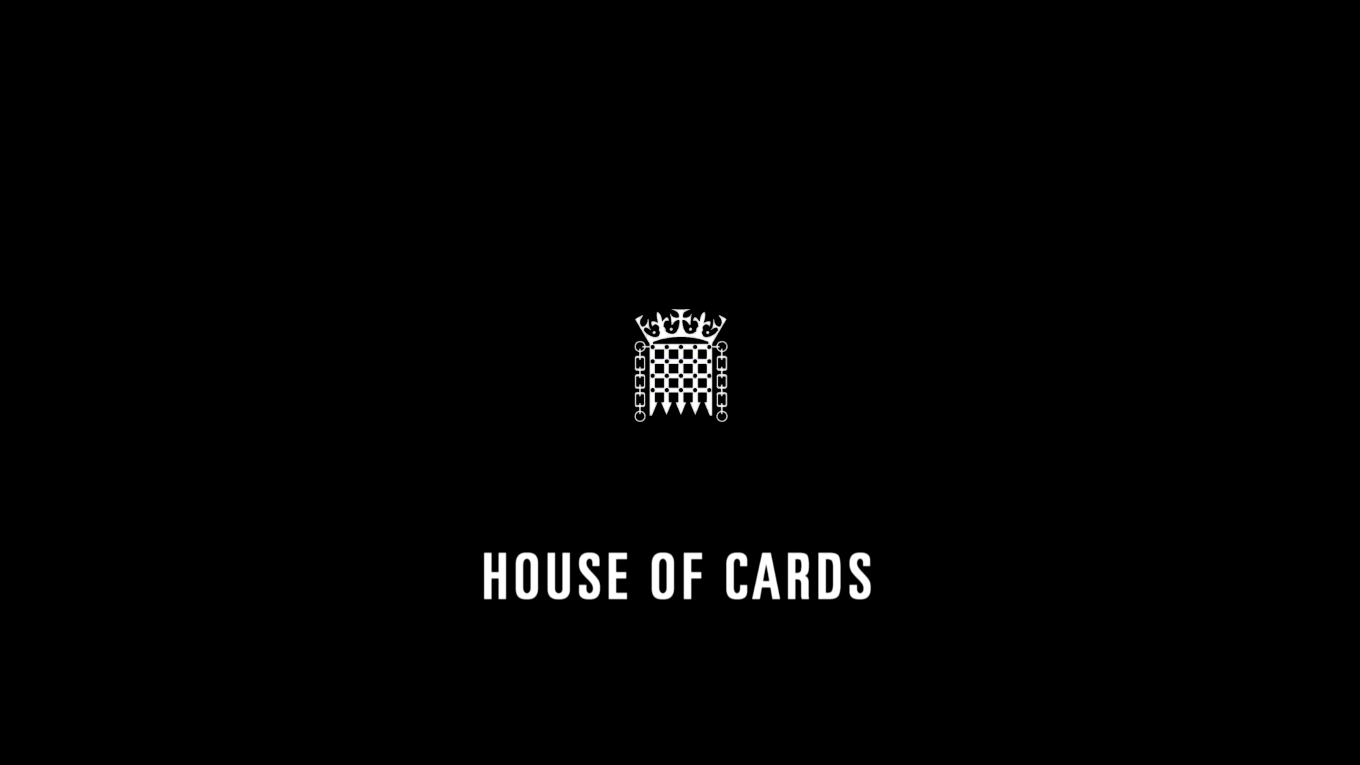 House Of Cards Wallpaper 14 Wallpapersbq