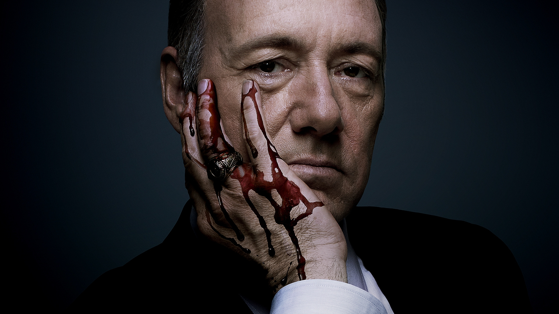 House of Cards wallpaper 3