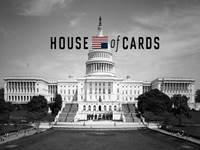 House of Cards wallpaper 7