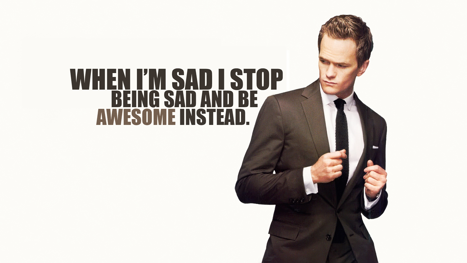 How I Met Your Mother wallpaper 17