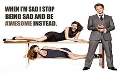 How I Met Your Mother wallpaper 11