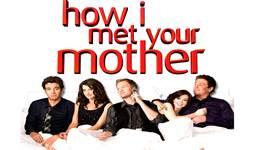 How I Met Your Mother wallpaper 3