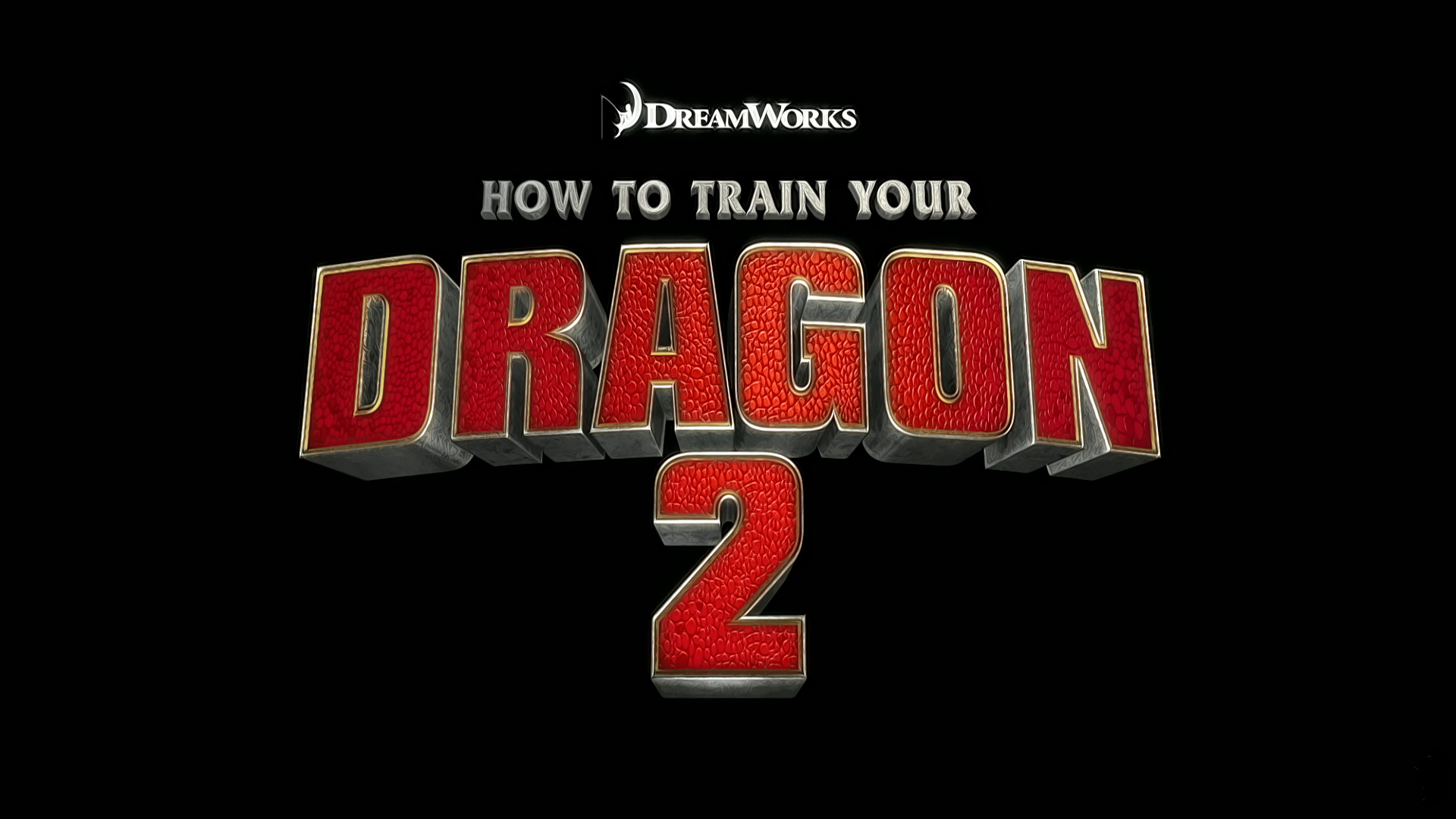 How to Train Your Dragon 2 wallpaper 3