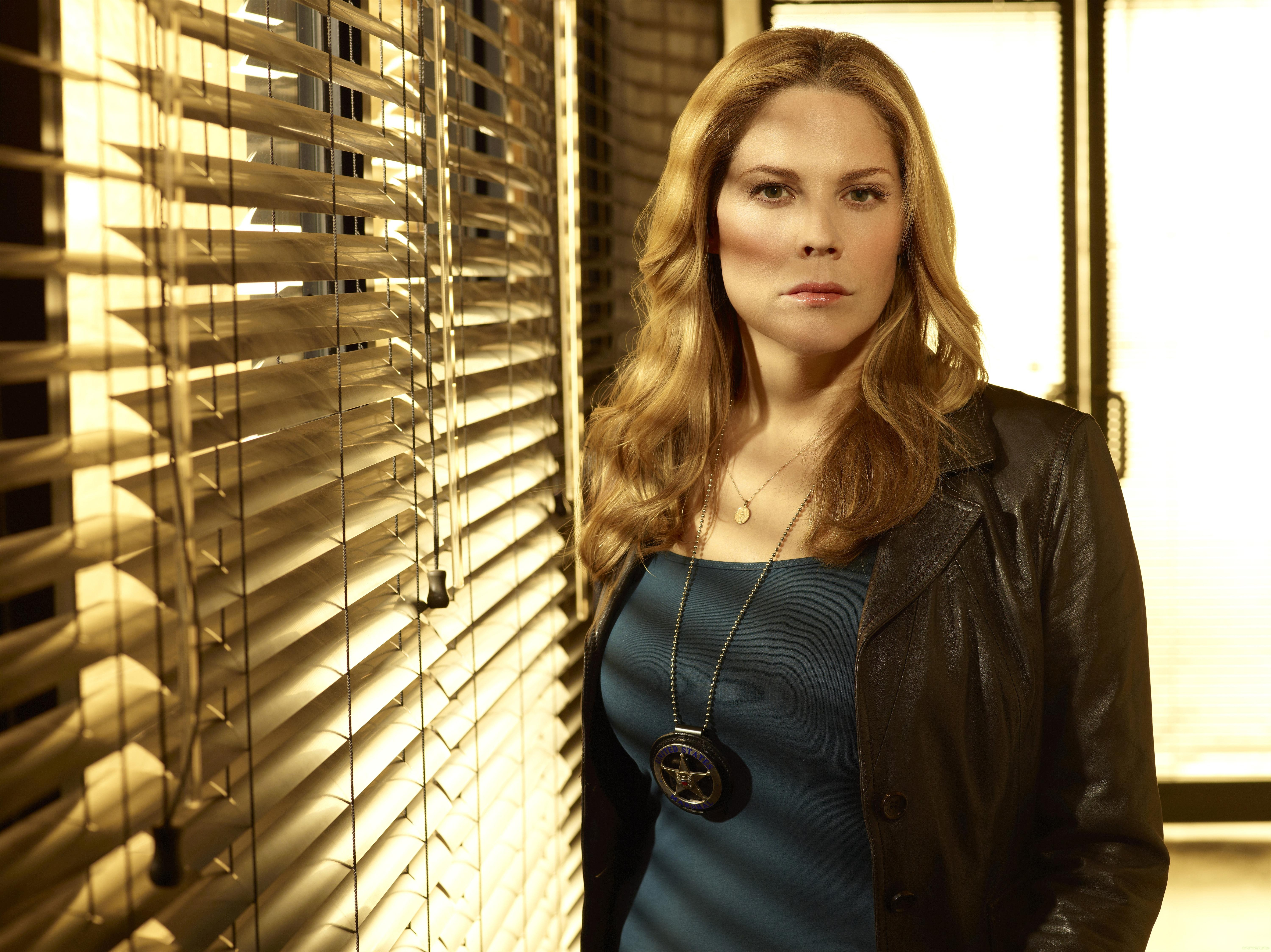 Leon De La Mothe Wallpapers MARY MCCORMACK WALLPAPERS FREE Wallpapers Background images
