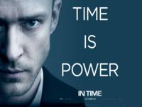 In Time wallpaper 12
