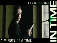 In Time wallpaper 7