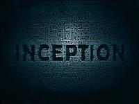 Inception wallpaper 3