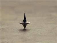 Inception wallpaper 4