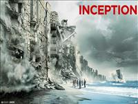 Inception wallpaper 5