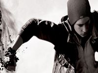 Infamous Second Son wallpaper 6