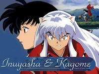 Inuyasha wallpaper 12