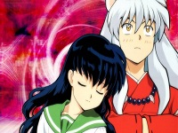 Inuyasha wallpaper 5