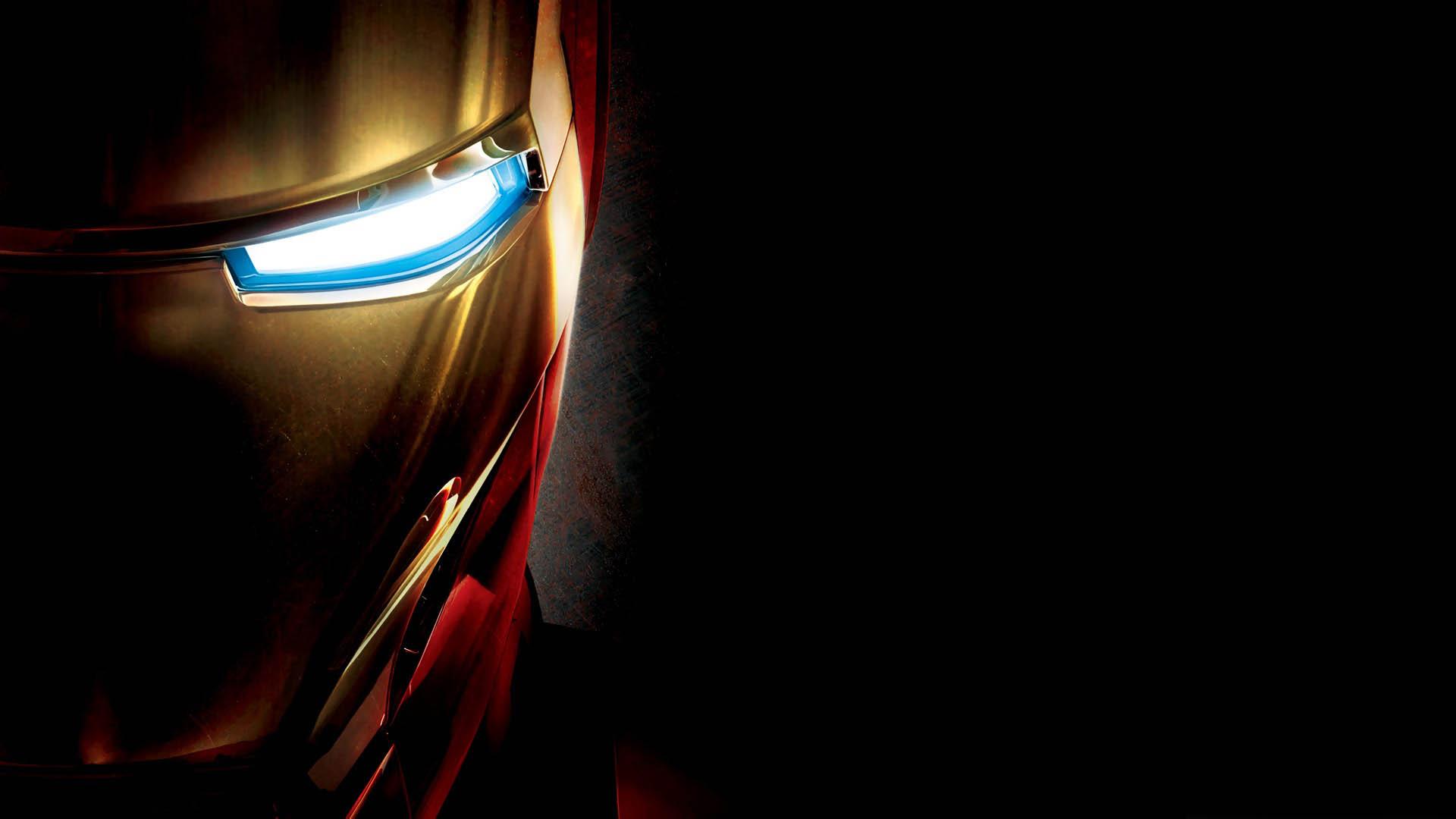 Iron Man 3 wallpaper 14