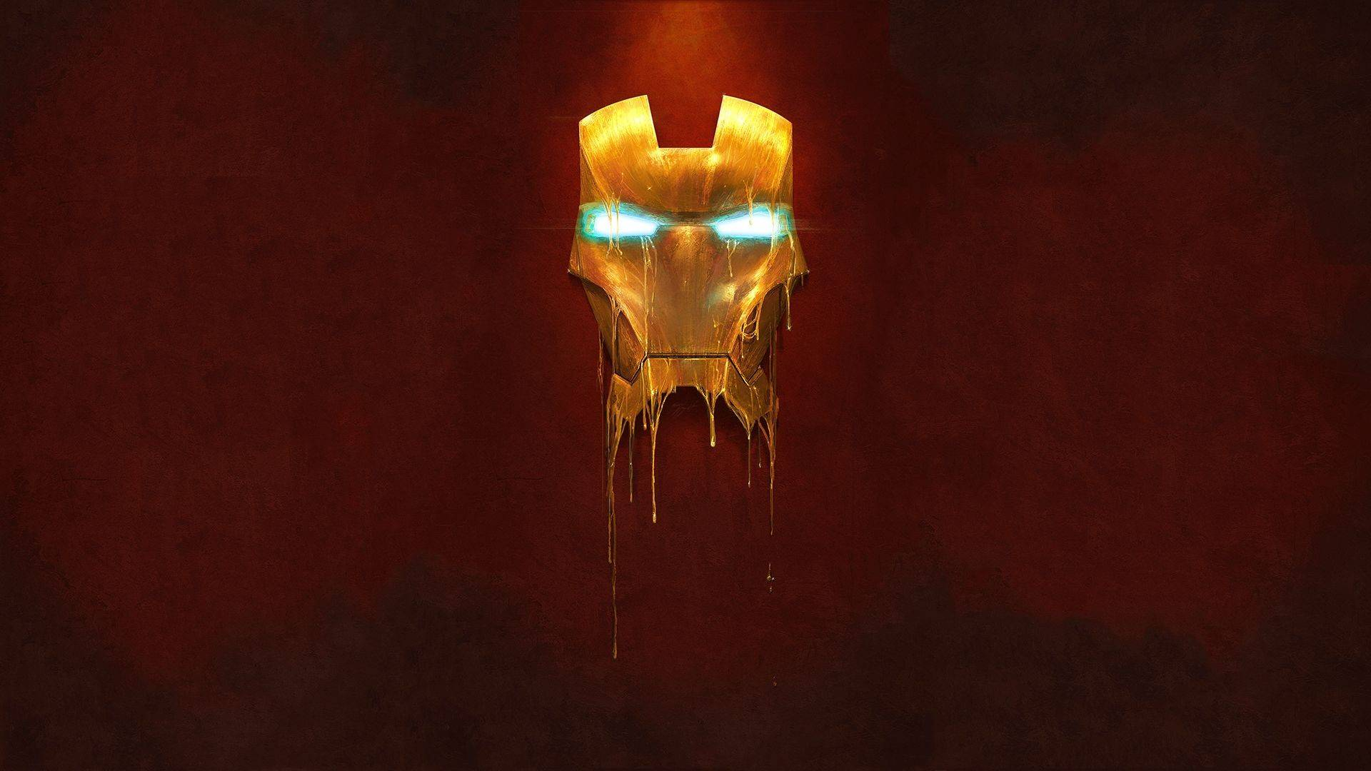 Iron Man 3 wallpaper 17