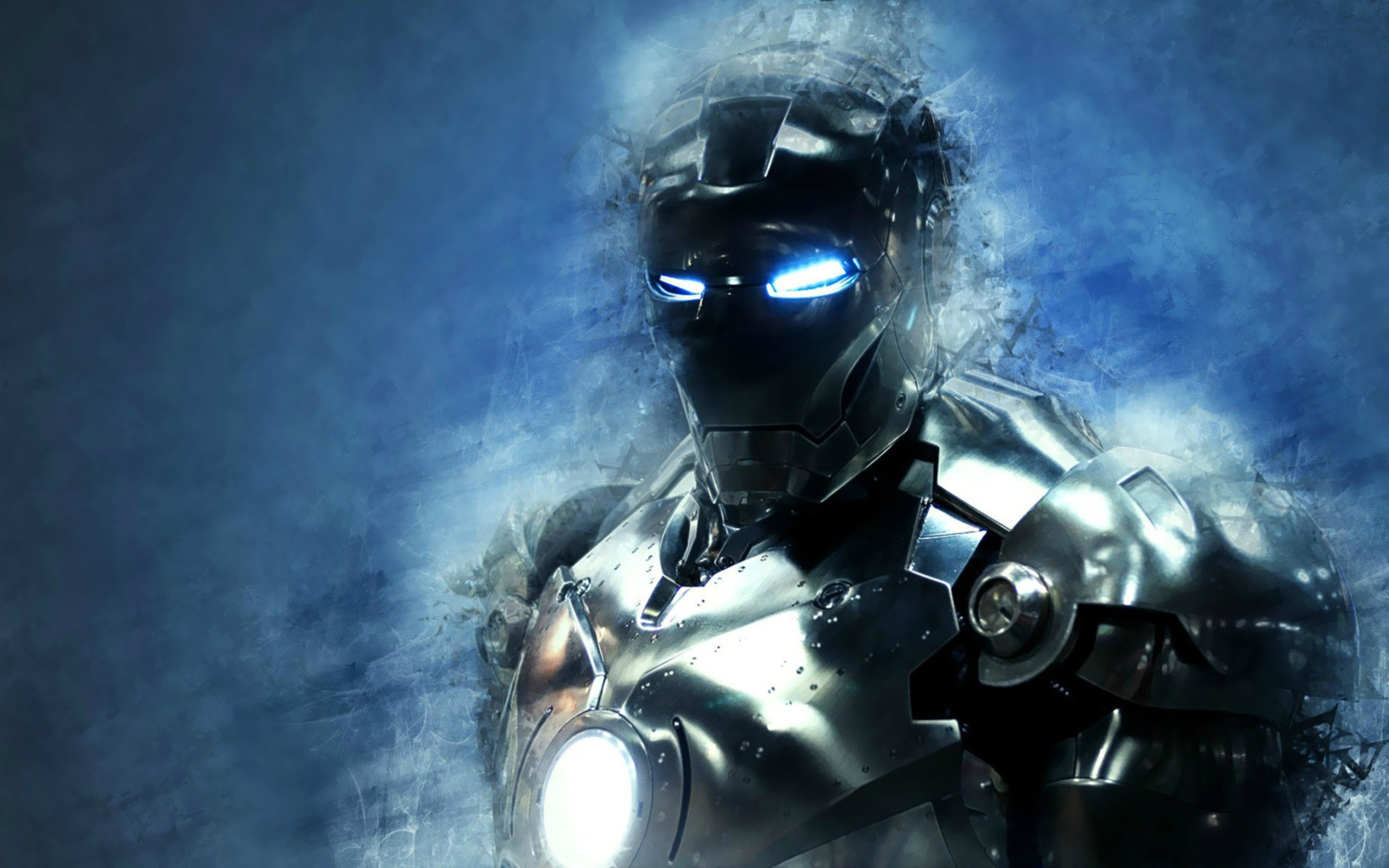 Iron Man 3 Wallpaper 6