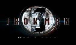 Iron Man 3 wallpaper 4
