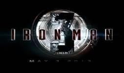 Iron Man 3 wallpaper 4