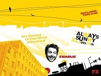 Its Always Sunny In Philadelphia wallpaper 18