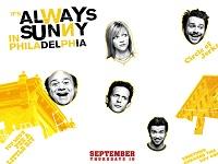 Its Always Sunny In Philadelphia wallpaper 23