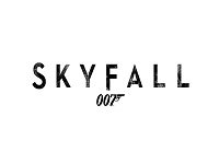 James Bond 007 Skyfall wallpaper 3