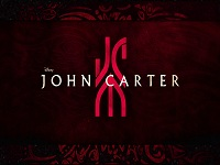 John Carter wallpaper 5