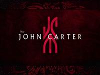 John Carter wallpaper 5